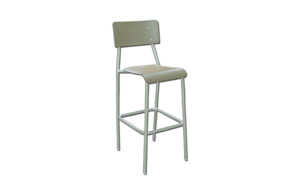 High chair  <span>Series 101P</span>