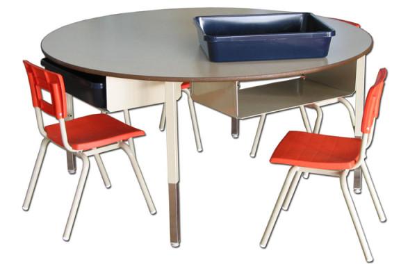 Combo desk <span>Series 21</span>