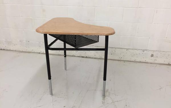 Corner desk  <span>Series 23</span>
