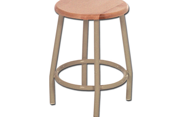 Lab/art stool  <span>Series 40xx</span>
