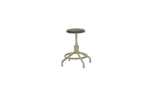 Adjustable stool  <span>Series 42</span>