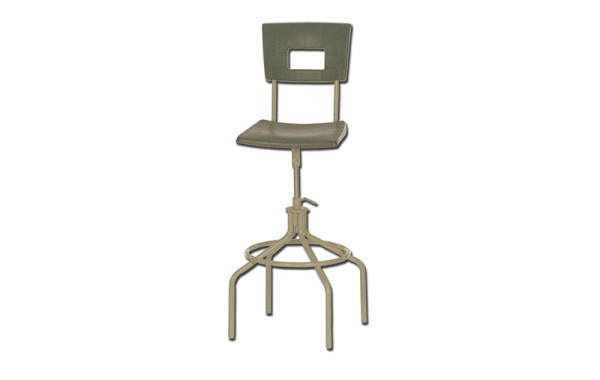 Adjustable chair  <span>Series 44</span>