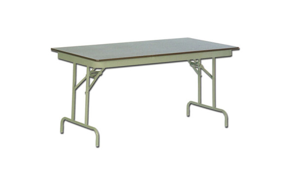 Folding table <span>Series 50</span>