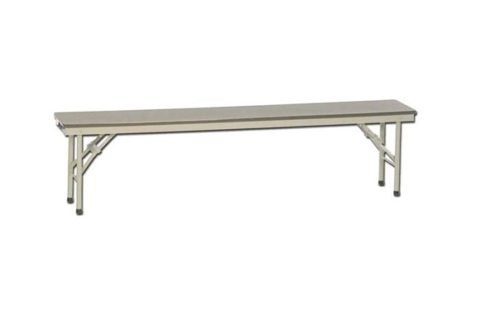 Folding bench  <span>Series 51</span>