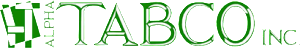alpha-tabco-logo