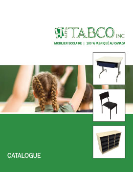 catalog-alpha-tabco