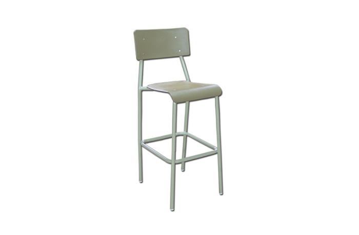 Chaise simple  <span>Série 101P</span>