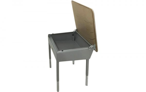 Student desk <span>Series 14</span>