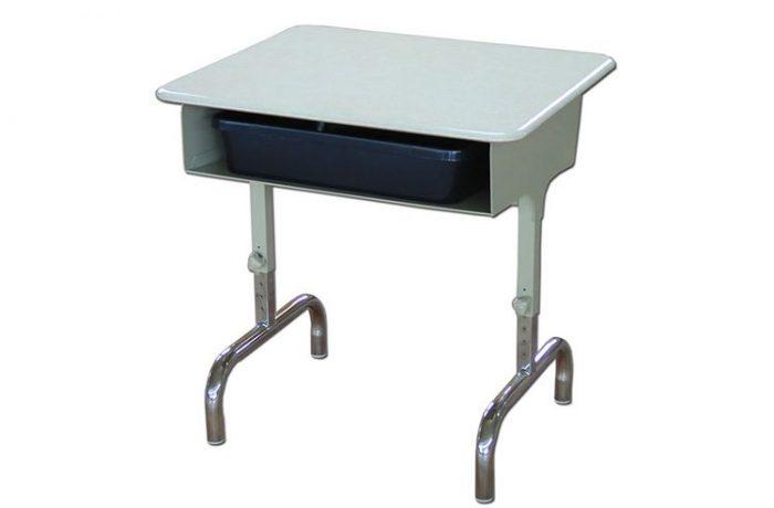 Open front desk <span>Series 15</span>