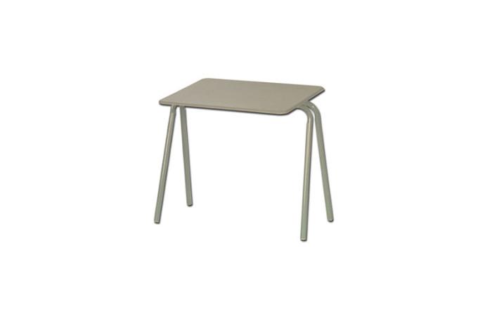 Stacking desk <span>Series 18</span>