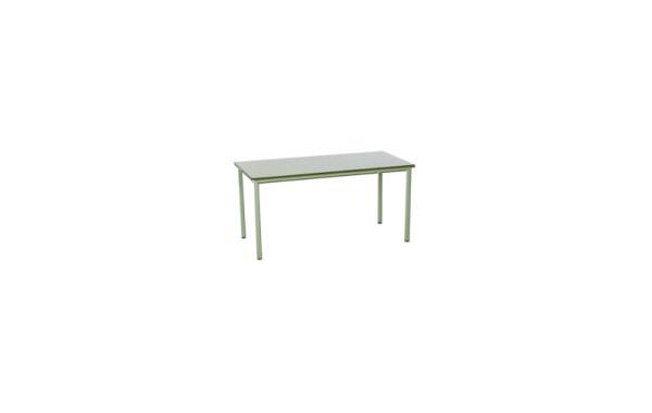 Table tout usage <span>Série 20</span>