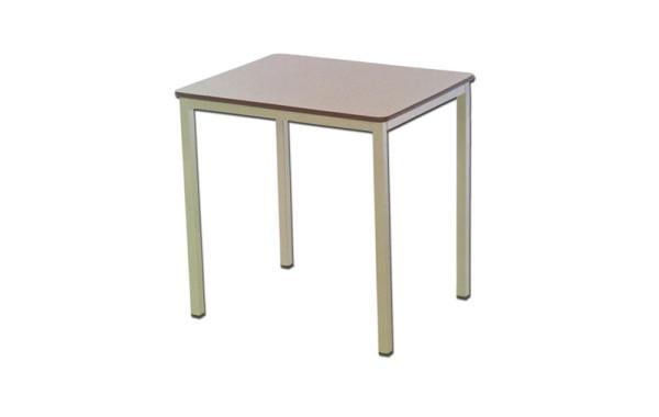 Pupitre table <span>Série 20S</span>