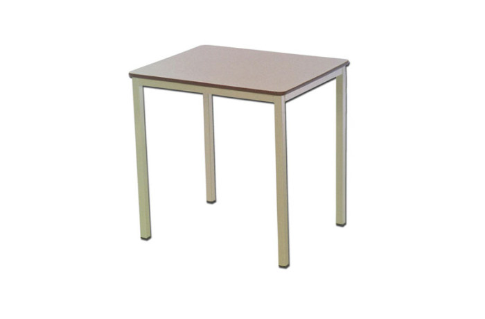 Pupitre table <span>Série 20S</span>