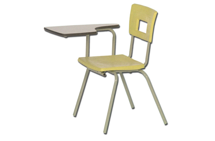 Chaise d'examen <span>Série 31T</span>