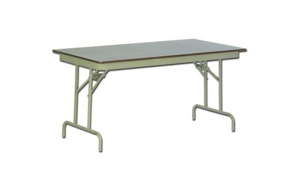 Table à pattes pliantes <span>Série 50</span>