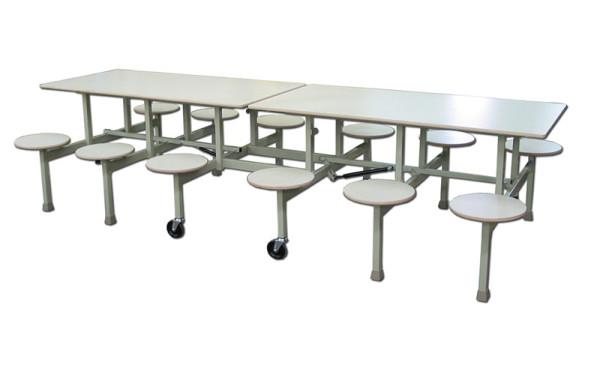 Table de cafétéria  <span>S-57</span>
